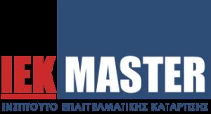 ΙΕΚ MASTER