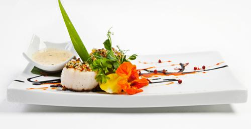 Τεχνικός Μαγειρικής Τέχνης-Αρχιμάγειρας (Chef)