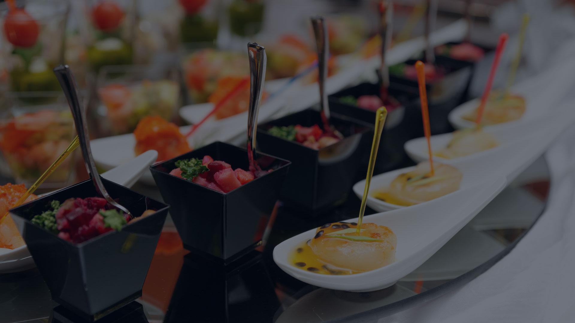 Υπεύθυνος Μονάδας Συστηματοποιημένου Επισιτισμού (catering)