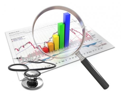 Στέλεχος Διοίκησης και Οικονομίας στον τομέα της Υγείας
