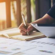 Εκπαίδευση και εργασία μαζί άρθρο
