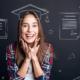 Υποτροφίες και Εκπτώσεις στα δίδακτρα
