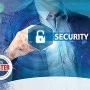 security-arthro