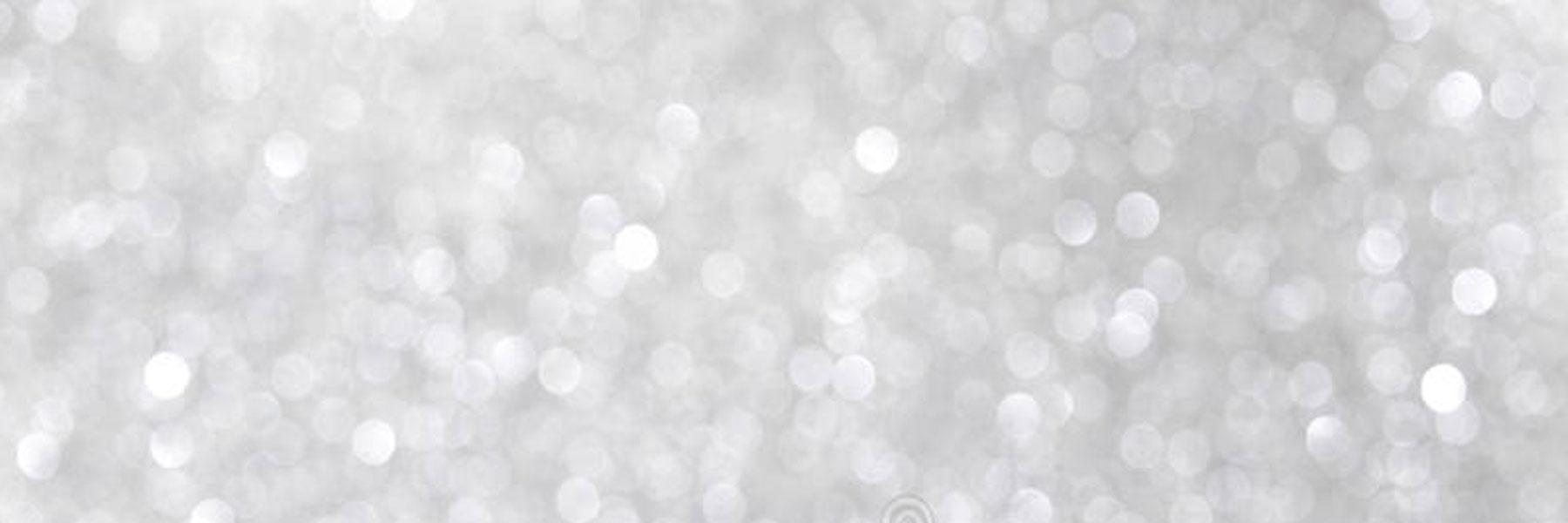 slider-christmas2