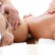 seminaria_massage