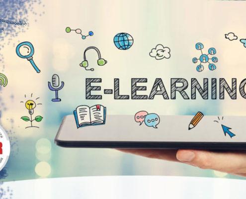 elearning_seminaria