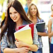 Σπουδές σε Ιεκ Άρθρο