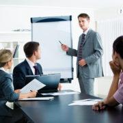 Διοίκηση Επιχειρήσεων Top Ειδικότητες Άρθρο