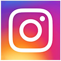 iek master instagram