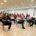 Σεμινάριο Σύγχρονη Διοίκηση & Διαχείριση Αθλητισμού
